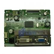 Placa Principal BN91-06323C BN94-04264C Monitor Samsung LS19A300BSL LS19A300BSM