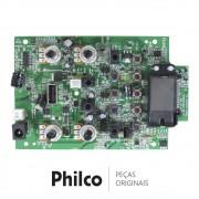 Placa Principal para Caixa Acústica Portátil Philco PHT80