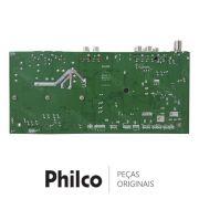 Placa Principal para Mini System Philco PH1100M, PH1100 (V115)