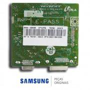 Placa Principal para Monitor Samsung LS19TWHSUVLZD, T190