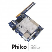 Placa Principal para Tablet Philco PH7O, PH7OB, PH7OBA, PH7OBR, PH7OR, PH7ORR
