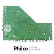 Placa Principal para TV Philco PH29T21D