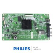 Placa Principal para TV Philips 32PHG4900/78