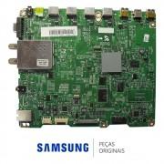 Placa Principal para TV Samsung UN40D5500RGXZD
