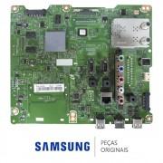 Placa Principal para TV Samsung UN46EH5300G