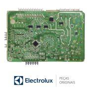 PLACA PRINCIPAL / POTÊNCIA 008-A12003A-P 70203478 Lavadora Electrolux LTM15 Novo Original