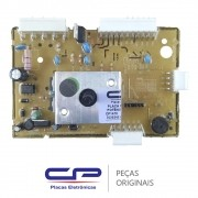 Placa Principal / Potência 110/220V 70203415 Lava e Seca Electrolux LT10B