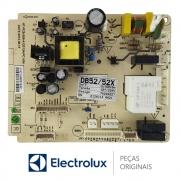 Placa Principal / Potência 127/220V 70203227 Refrigerador Electrolux DB52 DB52X DB53 DB53X DT52X