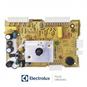 Placa Principal / Potência 127/220V 70203415 para Lavadora Electrolux LT10B