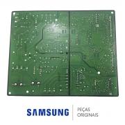 Placa Principal / Potência 127V Refrigerador Samsung RT38K5430SL RT38K5530S8/AZ