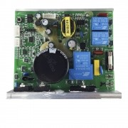 Placa Principal / Potência 127VEsteira Genis GT 2000
