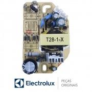 Placa Principal / Potência 1R101S8350012 Umidificador Electrolux UM04E UM14P