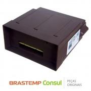 Placa Principal / Potência 220V 26005413 Geladeira e Refrigerador Brastemp Consul Diversos Modelos