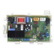 Placa Principal / Potência 220V 6871ER1082D Lava e Seca LG WD-14312RDA