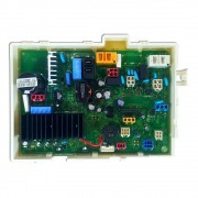 Placa Principal / Potência 220V EBR38163343 Lava e Seca LG WD-13436RDA, WD13436RNA