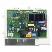 Placa Principal / Potência 220V EBR76135503 Lava e Seca LG WD1252RDA, WD1252RWA
