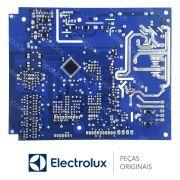 Placa Principal / Potência 64800638 Refrigerador Electrolux DFI80, DI80X, DT80X