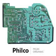 Placa Principal / Potência Evaporadora 751160 CHZR30G/LP(R)P-K Ar Philco PH9000M PH9000QFM4