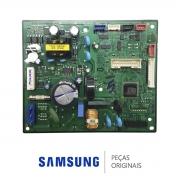 Placa Principal / Potência DB92-04839B Ar Condicionado Samsung AR24TSHCBWKNAZ