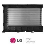 Placa Principal / Potência EBR57330403 / EAX57316102 Ar Condicionado LG ARUN40GS2A
