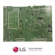 Placa Principal / Potência EBR85801502 / EAX67882701 Mini System XBOOM LG OK99-FB
