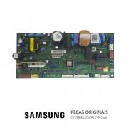 Placa Principal Potência Evaporadora DB92-03436A Ar Condicionado Samsung AC040JACDBD AC060JACDBD