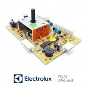 Placa Principal / Potência Ver.2 127/220V 70202905 Lavadora Electrolux LTE12
