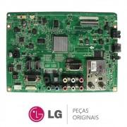 Placa Principal TV LG 26LE5300