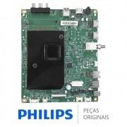 Placa Principal TV Philips 50PUG6654/78