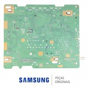 Placa Principal TV Samsung UN50TU8000GXZD