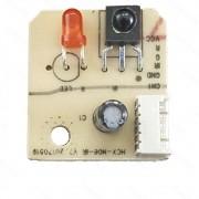 Placa Recptora / IR TV Haier HR58U3SDK1