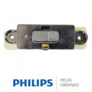 Placa Sensor IR 310610330221 TV Philips 42PFL3604/78