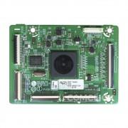 Placa T-Con 50R6_60R6_CTRL EAX65331701 (2.0) / EBR77186601 TV LG 60PB6500
