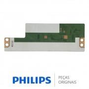 Placa T-Con 6870V-0532A TV Philips 43PFG5813/78