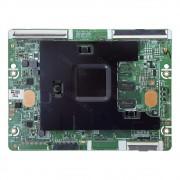 Placa T-Con BN41-02297A / BN98-06182A TV Samsung UN48JU6000GXZD