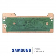 Placa T-Con BN98-06143A para TV Samsung UN48J5000AG, UN48J5200AG