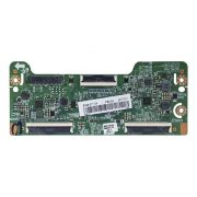 Placa T-Con BN98-07117A PBA-26 TV Samsung UN49J5200AG