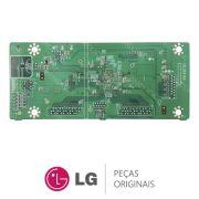 Placa T-CON EBR67675901 TV LG 42PT250B, 42PT350B