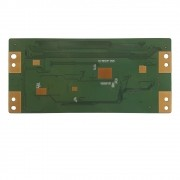 Placa T-Con ST5461D07-1-C-D TV TCL 55P65US