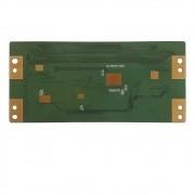 Placa T-Con ST5461D07-1-C-D TV TCL 55P65US