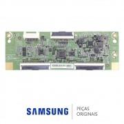 Placa T-Con TV Samsung UN40T5300AG UN40J5290AG UN43J5290AG UN43T5300AG