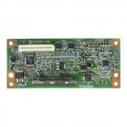 Placa T-CON V260B1-C04, 35-D016841 para TV Samsung LN26A330J1XZD, LN26A450C1XZD, LN26R71BAX/XAZ
