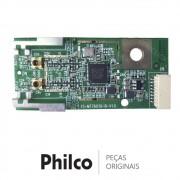 Placa Wi-fi YS-MT7603U-B-V1.0 TV Philco PTV28G50SN, PTV32G50SN, BTV32G51SN, PTV40E60SN