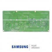 Placa X-Main BN96-02038A TV Samsung PL42S5SC/XAZ, PL42S5SC/XBG, PL42S5SX/XAZ, PPM42M5SBX/XAZ