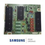 Placa X-Main LJ41-09426A / LJ92-01765A TV Samsung PL51E8000GG