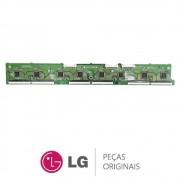 Placa Y-Buffer EBR68288401 TV LG 42PT250B, 42PT350B, 42PW350B