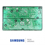 Placa Y-Main LJ41-10331A / BN96-25256A TV Samsung PL60F5000AG (SEMINOVO)