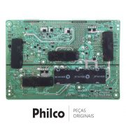 Placa Y-Main / Y-Sus JUQ7.820.00086650 para TV Philco PH51U20PSGW