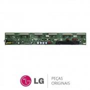 Placa Y-Sus / Y-Main EAX64561401 / EBR74825301 TV LG 50PH4700, 50PH470H, 50PN4500