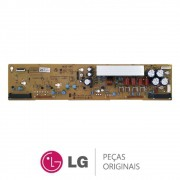 Placa Z-Sus 50T5_Z EBR74824801 / EAX64561301 para TV LG 50PH4700, 50PH470H, 50PN4500